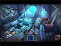 1. Fright Chasers: Exposition aux Ténèbres jeu capture d'écran