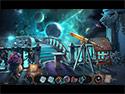 2. Fright Chasers: Exposition aux Ténèbres jeu capture d'écran