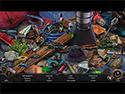 1. Fright Chasers: Coupé au Montage Édition Collector jeu capture d'écran