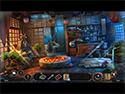 2. Fright Chasers: Coupé au Montage Édition Collector jeu capture d'écran