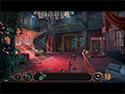 1. Fright Chasers: Coupé au Montage jeu capture d'écran