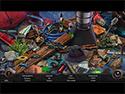 2. Fright Chasers: Coupé au Montage jeu capture d'écran