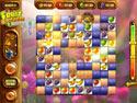 1. Fruit Lockers Reborn! 2 jeu capture d'écran