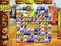 1. Fruit Lockers Reborn! jeu capture d'écran