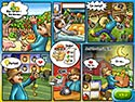 2. Fruit Lockers Reborn! jeu capture d'écran