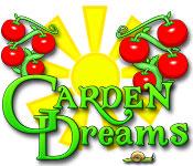 Feature Jeu D'écran Garden Dreams