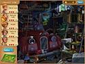 1. Gardenscapes 2 jeu capture d'écran
