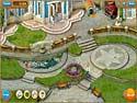 2. Gardenscapes 2 jeu capture d'écran