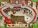 2. Gardenscapes: Mansion Makeover jeu capture d'écran