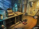 1. Ghost Encounters: Deadwood jeu capture d'écran