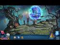1. Les Dossiers Fantômes: Le Visage Coupable Édition  jeu capture d'écran