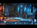 2. Les Dossiers Fantômes: Le Visage Coupable Édition  jeu capture d'écran