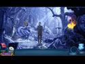 1. Les Dossiers Fantômes: Le Visage Coupable jeu capture d'écran