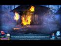 2. Les Dossiers Fantômes: Le Visage Coupable jeu capture d'écran