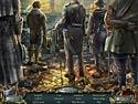 1. Ghost Towns: Les Chats d'Ulthar jeu capture d'écran