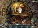 2. Ghost Towns: Les Chats d'Ulthar Edition Collector jeu capture d'écran
