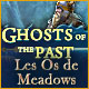 Ghosts of the Past: Les Os de Meadows