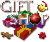 Feature Jeu D'écran Gift Shop