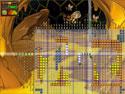 1. Gizmos: Voyage Interstellaire jeu capture d'écran