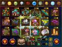 2. Gizmos: Voyage Interstellaire jeu capture d'écran