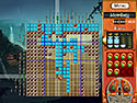 1. Gizmos: L'énigme de l'univers jeu capture d'écran