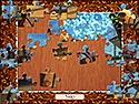 2. Gizmos: L'énigme de l'univers jeu capture d'écran