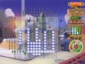 1. Gizmos: Esprit de Noël jeu capture d'écran