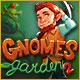 Gnomes Garden 2