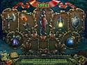2. Gothic Fiction: Sombre Destin Edition Collector jeu capture d'écran