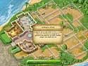 2. Gourmania 3: Zoo Zoom jeu capture d'écran