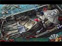 1. Grim Facade: Dot Mortelle jeu capture d'écran