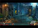 2. Grim Facade: Dot Mortelle jeu capture d'écran