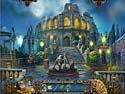 Image du jeuGrim Facade: Trahison à la Corrida Edition Collector