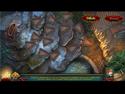 1. Grim Facade: Le Sacrement Rompu jeu capture d'écran