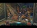 1. Grim Facade: L'Amour Vengé Edition Collector jeu capture d'écran