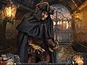 1. Grim Façade: Le Mystère de Venise jeu capture d'écran