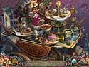 1. Grim Facade: Le Prix de la Jalousie jeu capture d'écran
