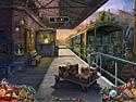 2. Grim Facade: Le Prix de la Jalousie jeu capture d'écran