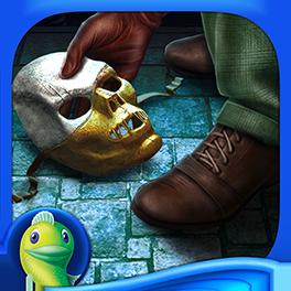 Grim Facade: Double-jeu Édition Collector