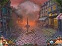 1. Grim Façade: Le Prix de la Jalousie Edition Collec jeu capture d'écran