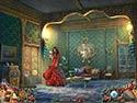 2. Grim Façade: Le Prix de la Jalousie Edition Collec jeu capture d'écran