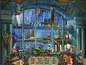 2. Grim Facade: l'Artiste et l'Imposteur Edition Coll jeu capture d'écran