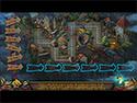 1. Grim Facade: Le Cube Noir Édition Collector jeu capture d'écran