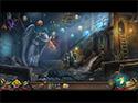 2. Grim Facade: Le Cube Noir Édition Collector jeu capture d'écran