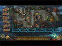 1. Grim Facade: Le Cube Noir jeu capture d'écran
