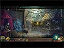 2. Grim Facade: Le Cube Noir jeu capture d'écran