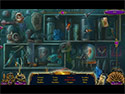 1. Grim Facade: Le Message Édition Collector jeu capture d'écran