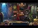 2. Grim Facade: Le Message Édition Collector jeu capture d'écran