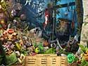 2. Grim Legends 2: Le Chant du Cygne Noir jeu capture d'écran