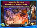 Capture d'écran de Grim Legends: La Mariée Abandonnée Edition Collector
